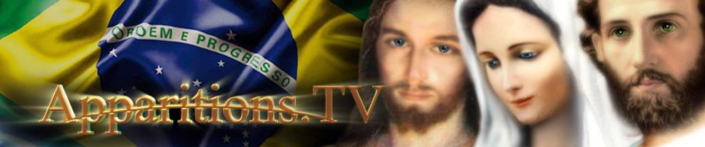 Apparitions. TV ''A sua melhor companhia!''