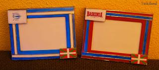 Alavés, Caja Laboral Baskonia