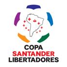 León vs Bolívar en vivo Copa Libertadores 16 abril 2014
