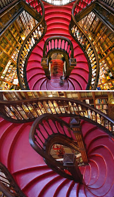 Brilliant Stairs Seen On www.coolpicturegallery.us