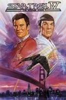 Du Hành Giữa Các Vì Sao 4 - Star Trek 4: The Voyage Home