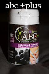 ABC+Plus(Enhanced Formula)