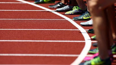 iaaf-championnats-du-monde-athletisme-en-direct-vpn
