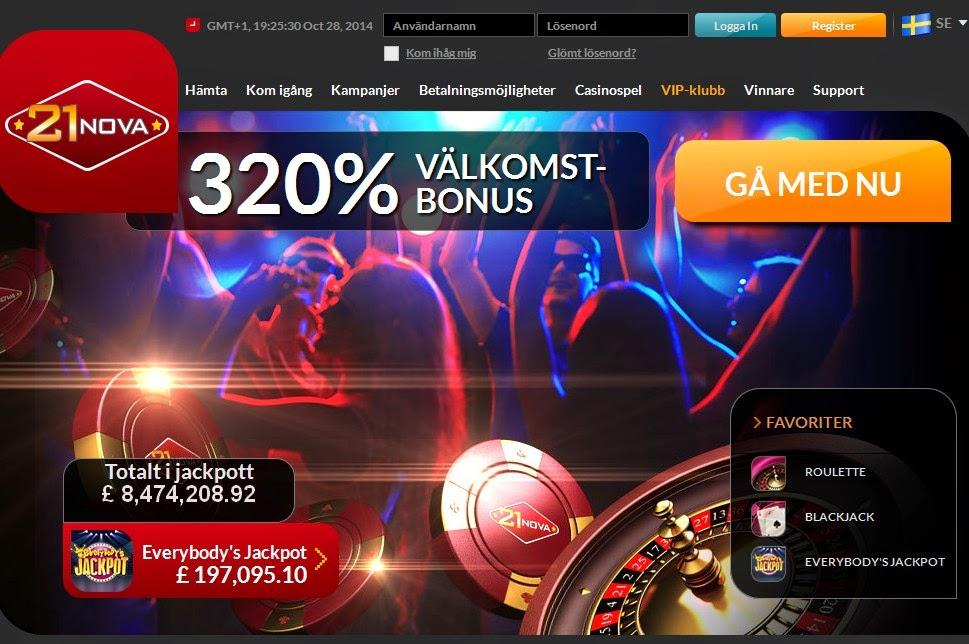 21 нова казино играть в игровые автоматы глаз
