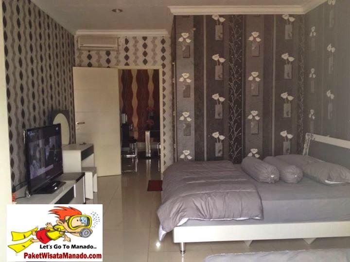 Apartemen Manado, Sewa Apartemen Di Manado, Sewa Apartemen Manado Murah, Harga Sewa Apartemen Manado Harian, Harga Sewa Apartemen MTC, Jasa Sewa Kamar Manado