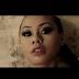 Zoey Ka$h - DMND Reckless [Video]