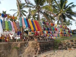 beach bonanza festival