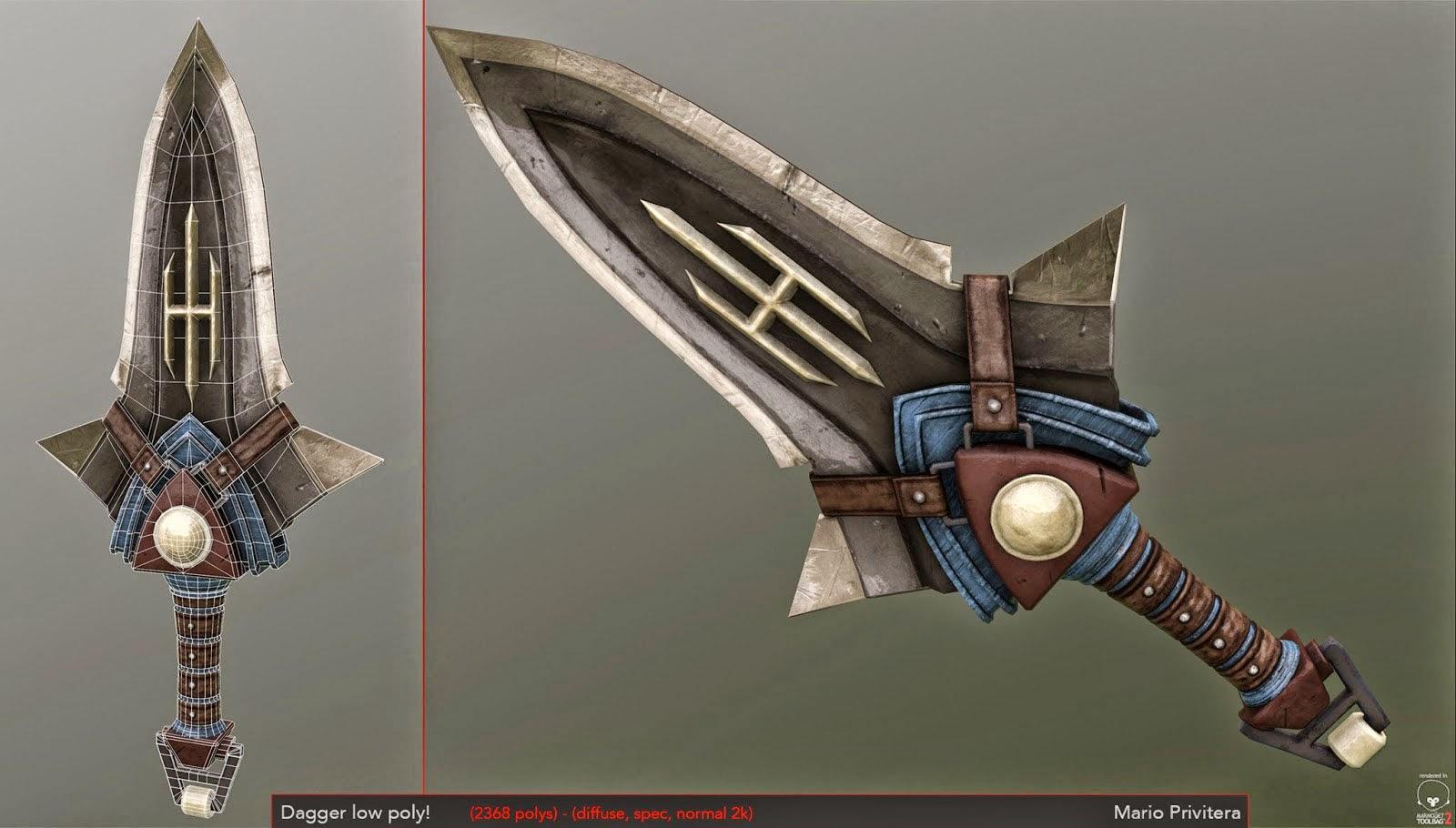 dagger_info.jpg