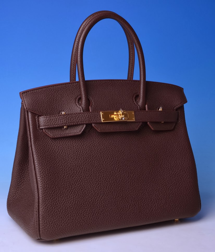 how do you know if a hermes birkin borse bag is fake