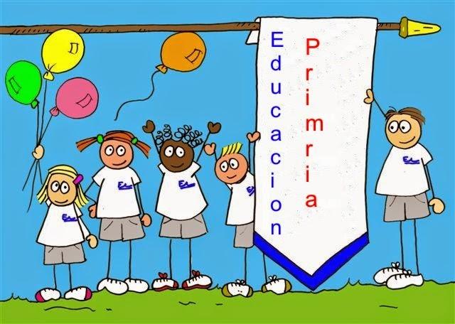 http://lapiceromagico.blogspot.com.es/2011/02/la-poesia-en-la-escuela.html