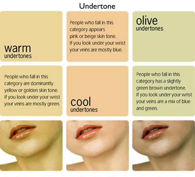 Sissy beauty diary skin tone under tone warna kulit http1bpspot fnk3pk8yuct9m5u1izyi ccuart Image collections