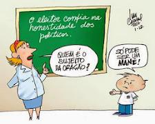 Governo da Bahia não garante segurança de turistas no Pelourinho