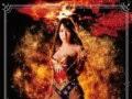 Download Film Wonder Lady vs American Monsters (2012) Full Movie