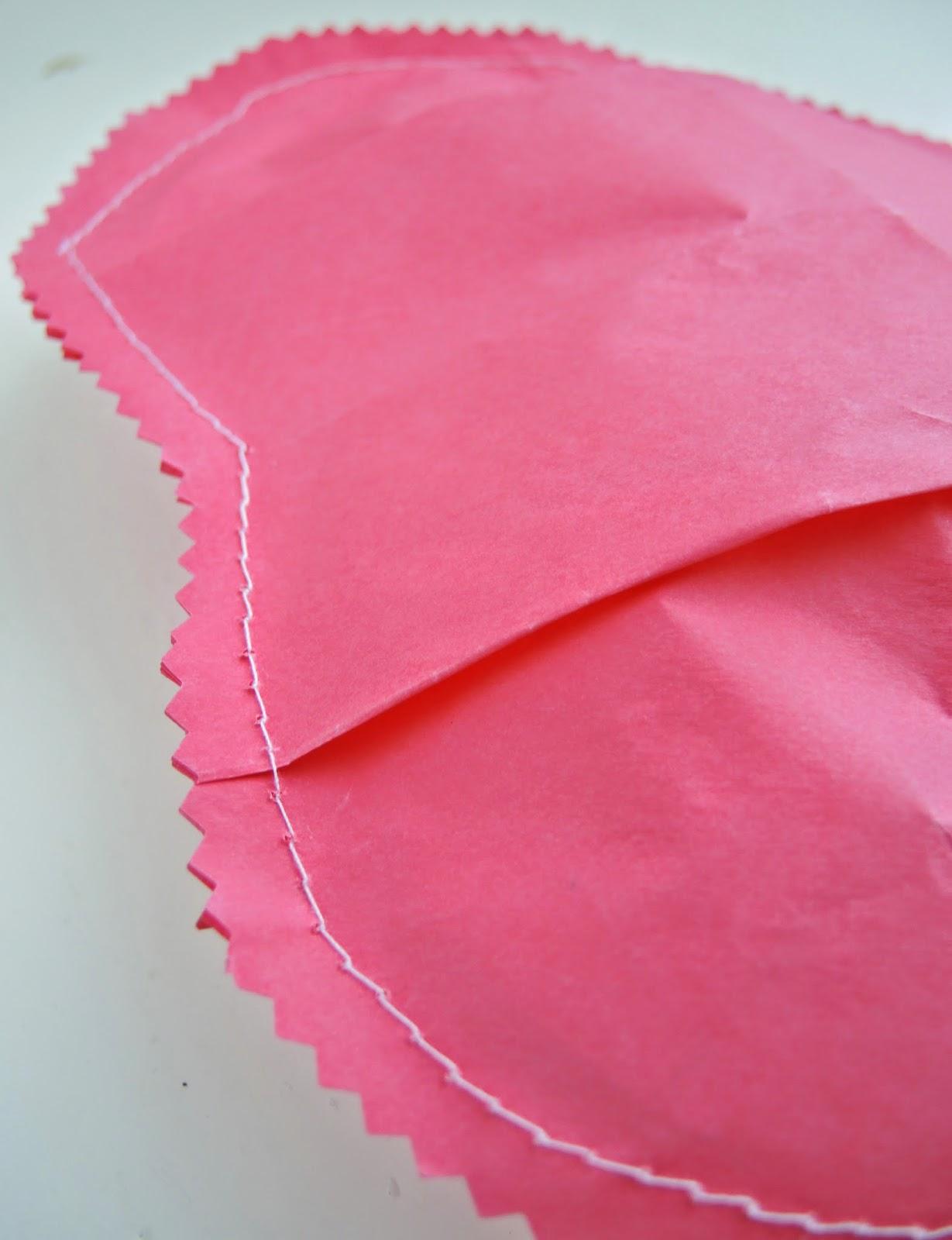 present-jpg packing gifts упаковка подарка 14 февраля, подарок в день влюбленных своими руками, подарок для девушки,