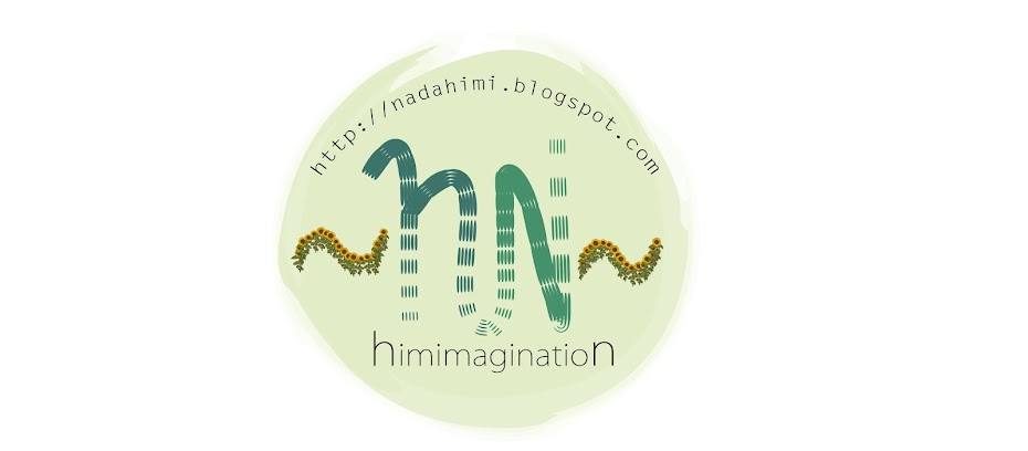 HimimaginatioN