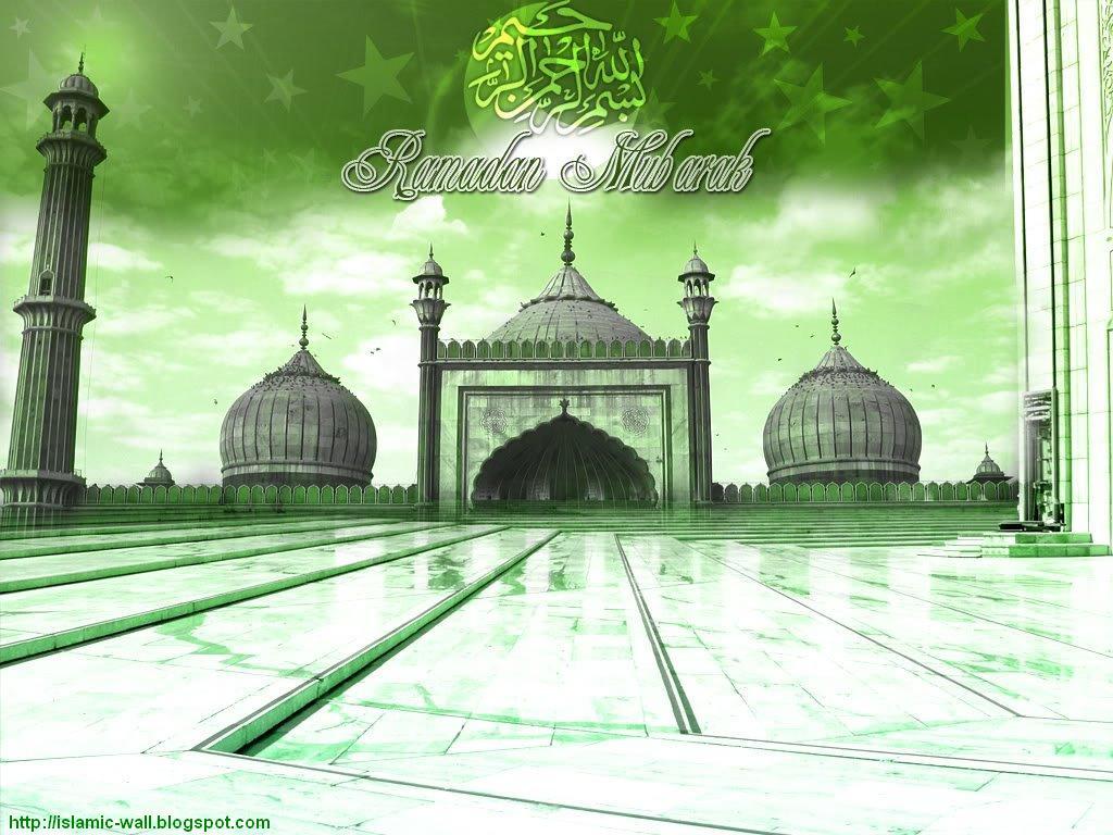 http://1.bp.blogspot.com/-fNPEsx_CHSg/TjTvF_f7EqI/AAAAAAAAFGk/gARcEnDgqhg/s1600/ramadan_mubarak_wallpaper.jpg