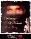 Heritage of Hearts