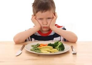 Trik Mudah Memberi Nutrisi Yang Tepat Untuk Anak Anda