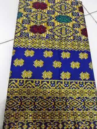 grosir kain batik prada murah