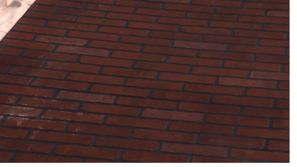 Adorable 20 Faux Brick Wall Panels Home Depot Design
