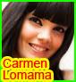 Carmen Lomama