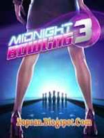 midnight bowling 3 java games