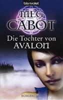 http://mabellasworld.blogspot.de/2012/10/rezension-die-tochter-von-avalon.html