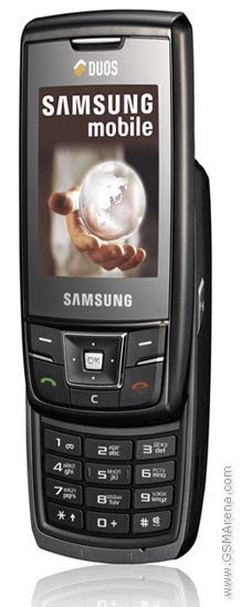 Samsung D880 Duos latest Flash Files