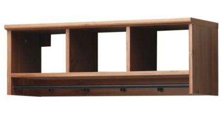 Ten June Ikea Hack Laminate Shelf Painting Tutorial