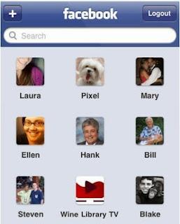 طريقة تحميل الفيس بوك موبايل facebook mobile