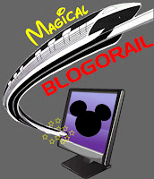 blogorail+logo+%2528black%2529 Magical Blogorail Members