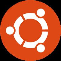 Download Ubuntu 15.10