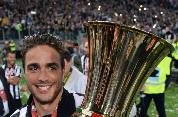 foto: calcionews24.com