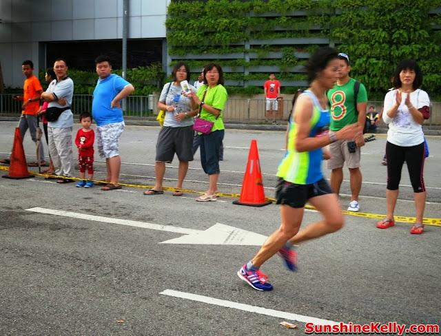 adidas Malaysia, King Of The Road 2013, marathon, Run, women Runners, race, sunway pyramid, adidas, kotr