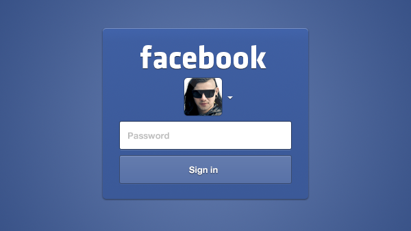 Facebook for Android v12.0.0.0.6 ALPHA APK