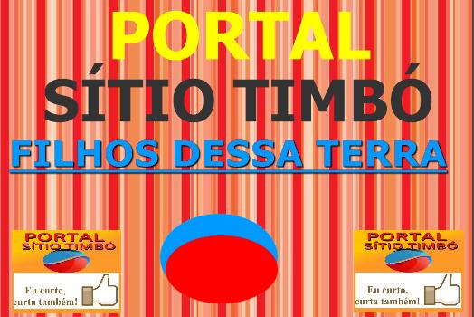 FILHOS DESSA TERRA