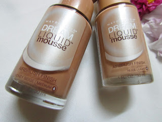 Maybelline Dream Liquid Mousse Foundation price review, best foundation for summers, best foundation for acne prone skin, beat drugstore foundation, full coverage foundation,best foundation indian skin, everyday summer foundation, everyday summer makeup, best foundation India, cheap and best foundation, light foundation, long wearing foundation, maybelline cosmetics, maybelline  cosmetics india, maybelline foundation,  maybelline foundation online, foundation for hot and humid weather,beauty , fashion,beauty and fashion,beauty blog, fashion blog , indian beauty blog,indian fashion blog, beauty and fashion blog, indian beauty and fashion blog, indian bloggers, indian beauty bloggers, indian fashion bloggers,indian bloggers online, top 10 indian bloggers, top indian bloggers,top 10 fashion bloggers, indian bloggers on blogspot,home remedies, how to