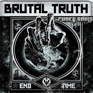 brutal_truth-machine_part_4_photo