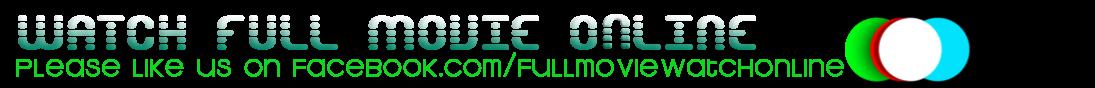 Watch Movie Online Free HD