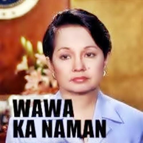 comment memes tagalog - photo #12