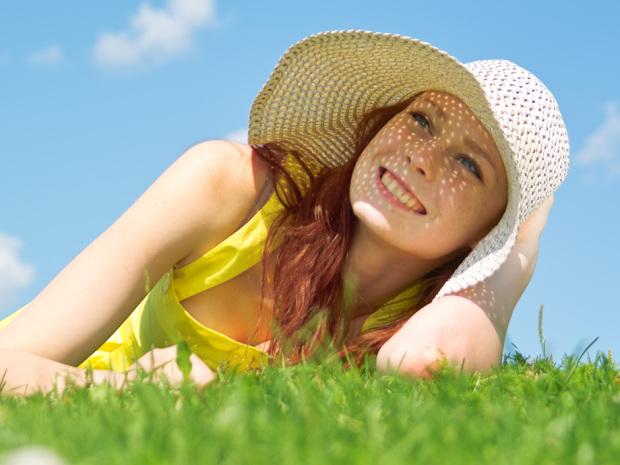 ley de atraccion para mejorar tu vida y atraer el amor, la salud y la abundancia