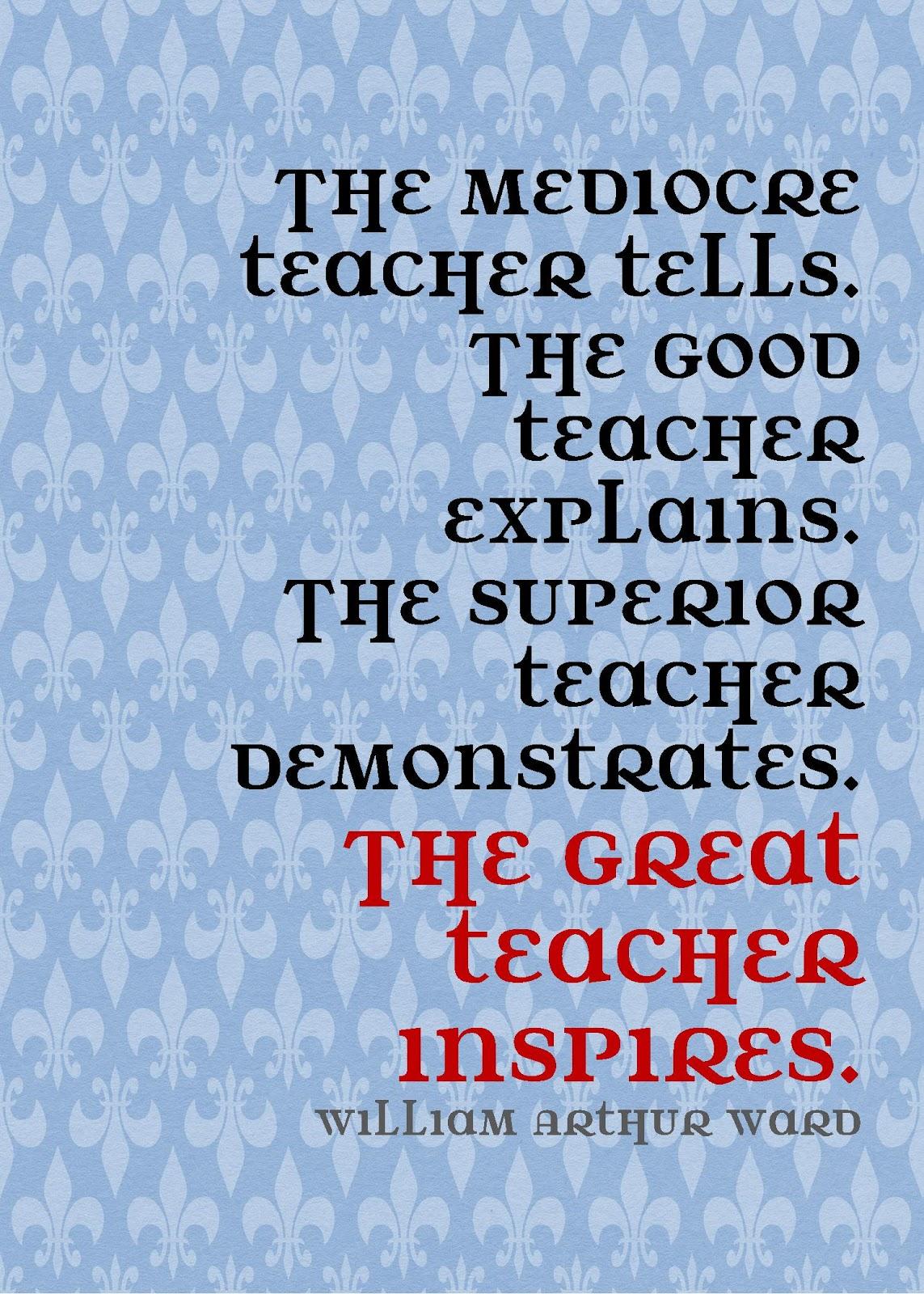 teacher gift quotes quotesgram