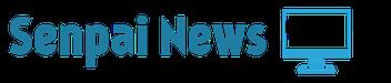 Senpai News
