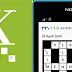 """""""Kompas TTS"""" - Bermain Teka Teki Silang di Nokia Lumia Windows Phone 8 & 8.1"""