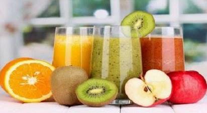 Resep Minuman, resep jus buah untuk diet, resep jus buah bit, resep jus buah untuk bayi, resep jus buah mangga, resep jus buah segar, resep jus buah buahan, resep jus buah kiwi,
