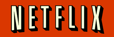 Spark welcomed Netflix to join the race of providing live internet TV