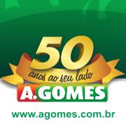 A.Gomes