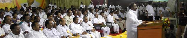 Parkavakula Sangam