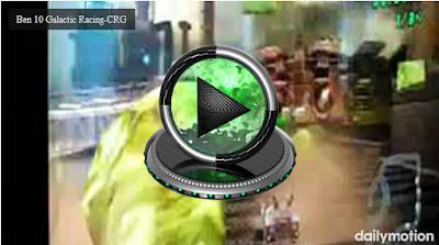 http://theultimatevideos.blogspot.com/2015/12/ben-10-galactic-racing-crg.html