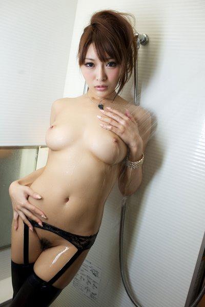 X-City_20120216_Kirara_Asuka UvhqrjCitq16 Kirara Asuka 04230